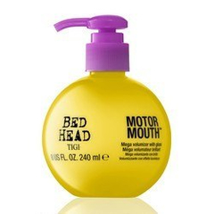 Уход - Bed Head ST Motor Mouth