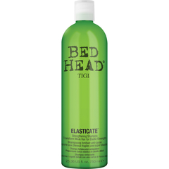 Шампунь - Bed Head Superfuel Elasticate Strengthening Shampoo
