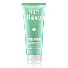 Кондиционер - Bed Head Totally Beachin Mellow After-Sun Conditioner