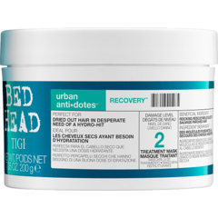 Маска - Bed Head Urban Anti+Dotes Recovery Mask 2