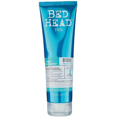 Шампунь - Bed Head Urban Anti+Dotes Recovery Shampoo 2