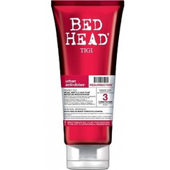 Кондиционер - Bed Head Urban Anti+Dotes Resurrection Conditioner 3