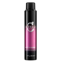 Термозащита - Catwalk Haute Iron Spray