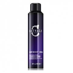 Спрей для укладки - Catwalk Your Highness Root Boost Spray