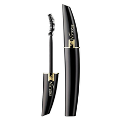 Тушь для ресниц - Virtuose Black Carat Mascara