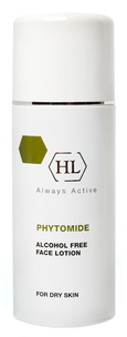 Лосьон - Phytomide Alcohol Free Face Lotion