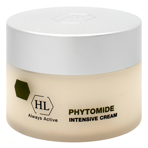 Крем - Phytomide Intensive Cream