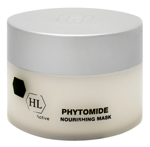 Маска - Phytomide Nourishing Mask