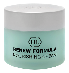 Ночной уход - Renew Formula Nourishing Cream