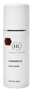 Лосьон - Hamamelis Face Lotion