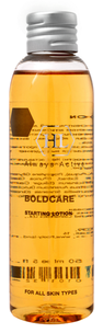 Лосьон - Boldcare Starting Lotion