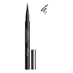 Подводка - Wing Artist Waterproof Eyeliner