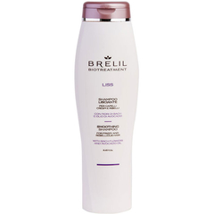 Шампунь - BioTreatment Liss Shampoo