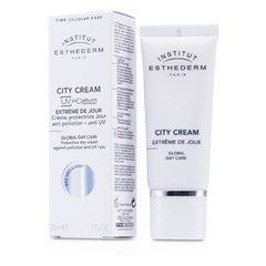 Крем - Global Day Care Protective Day Cream