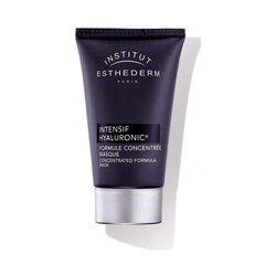 Маска - Intensif Hyaluronic Concentrated Formula Mask