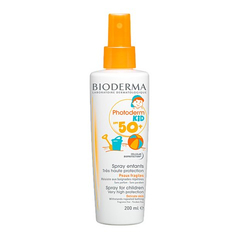 Для детей - Photoderm Kid Spray SPF50