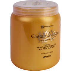 Маска - BioTraitement Argan Oil Cristalli Mask