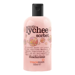 Гель для душа - Exotic Lychee Sorbet Bath & Shower Gel