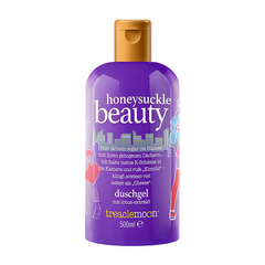 Гель для душа - Honeysuckle Beauty Bath & Shower Gel