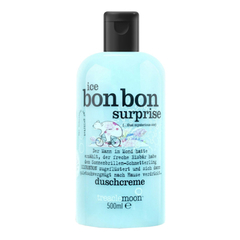 Гель для душа - Ice Bon Bon Bath & Shower Gel