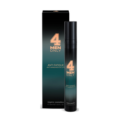 Глаза - 4 Men Only Anti Fatigue / Anti Hangover Eye Lift