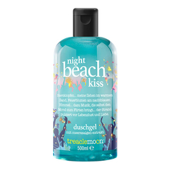 Гель для душа - Night Beach Kiss Bath & Shower Gel
