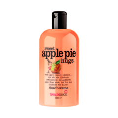 Гель для душа - Sweet Apple Pie Hugs Bath & Shower Gel