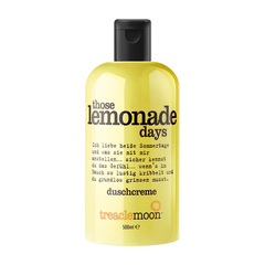 Гель для душа - Those Lemonade Days Bath & Shower Gel