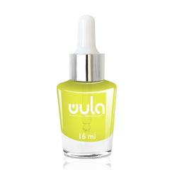 Уход за кутикулой - Cuticle Oil
