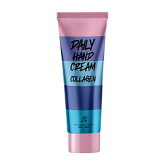 Крем для рук - Daily Hand Cream Collagen