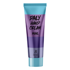 Крем для рук - Daily Hand Cream Snail