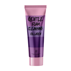 Пенка - Gentle Foam Cleansing Collagen