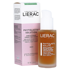 Специальный уход - Lierac Phytolastil Solution Serum