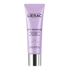 Лифтинг и омоложение - Lift Integral Cou And Decollete Gel-Cream Lift Remodelant