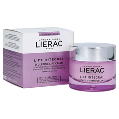 Крем - Lift Integral Sculpting Lift Cream