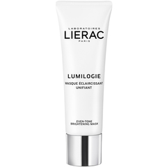 Маска - Lumilogie Even-Tone Brightening Mask