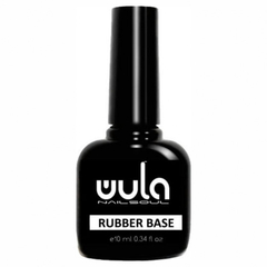 Базы - UV Rubber Base Coat