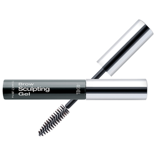 ���� ��� ������ Ardell Brow Sculpting Gel ������ (���� Almost Black)