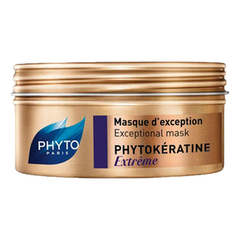 Маска - Phytokeratine Extreme Exceptional Mask