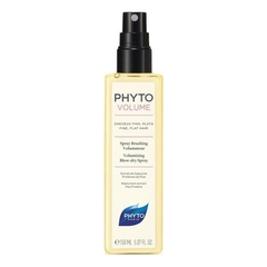 Спрей - Phytovolume Actif Volumizing Spray