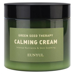 Крем - Green Seed Therapy Calming Cream