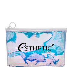 Косметички - Holographic Cosmetic Bag
