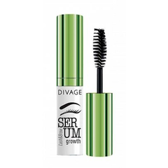 Средства для роста бровей - Growth Serum Lash & Brow