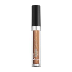 Тени для век - Megalast Catsuit Metallic Liquid Eyeshadow