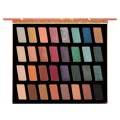 Для глаз - Color Icon 32-Pan Eyeshadow Palette
