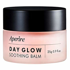 Бальзам - Day Glow Soothing Balm