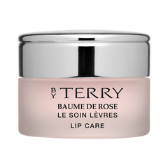 Бальзам для губ - Baume De Rose Lip Care
