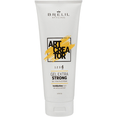 Гель - Artcreator Gel Extra Strong