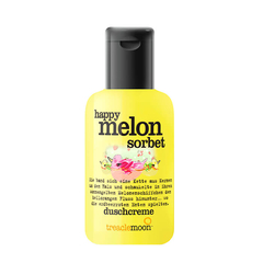 Гель для душа - Happy Melon Sorbet Bath & Shower Gel