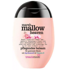 Крем для рук - Marshmallow Heaven Hand Cream